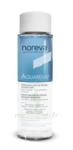 Acheter Aquareva Fluide Démaquillant Bi-phase Fl/125ml à BIARRITZ