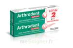 Acheter Pierre Fabre Oral Care Arthrodont dentifrice classic lot de 2 75ml à BIARRITZ