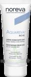 Acheter Aquareva Crème hydratante 24H riche 40ml à BIARRITZ
