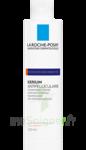 Kerium Antipelliculaire Micro-exfoliant Shampooing Crème Cheveux Secs 200ml à BIARRITZ
