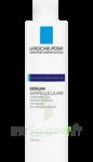 Kerium Antipelliculaire Micro-exfoliant Shampooing Gel Cheveux Gras 200ml à BIARRITZ
