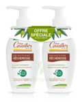 Acheter Rogé Cavaillès Hygiène intime Soin naturel Toilette Intime Sécheresse 2Fl/250ml à BIARRITZ